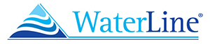 Waterline_standard_resolution