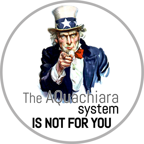 aquachira-not-for-you2