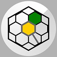 ico_assistenza