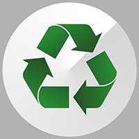 ico_ecologia