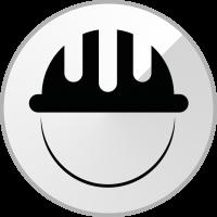 ico_sicurezza
