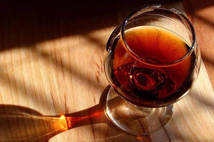 I Bicchieri Da Vino La Guida Al Bicchiere Da Vino Nel Ristorante
