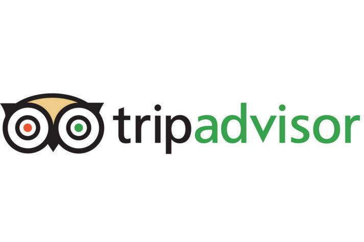 come usare tripadvisor