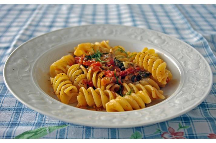 ristorazione in italia