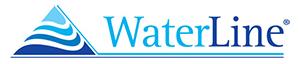 Waterline_standard_resolution