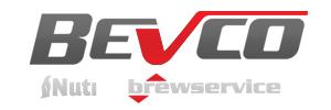 bevco-nuti-brewservice