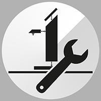 funzionamento-assistenza-installazione_200px