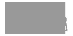 logo-sainthubertus_