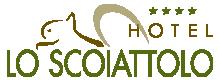 logo_scoiattolo_trasp