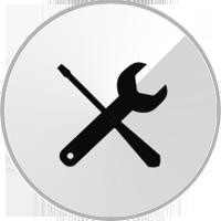 tipologie-di-assistenza