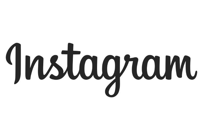 instagram ristoranti