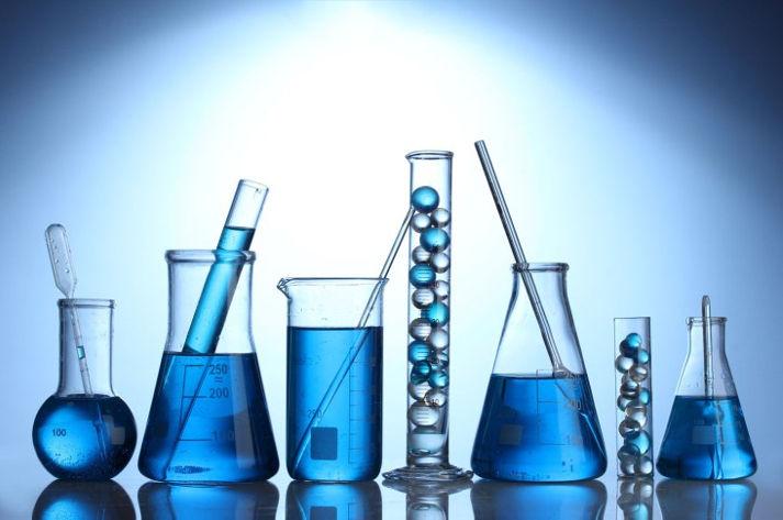 ionizzatore acqua ionizzata